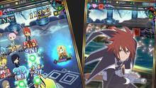 Imagen 7 de Tales of Link