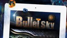 Imagen 1 de Bullet Sky II