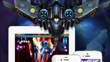Imagen 2 de Bullet Sky II