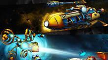 Imagen 3 de Bullet Sky II