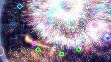 Imagen 2 de Geometry Wars: Retro Evolved