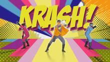 Imagen 3 de Just Dance Kids 2014