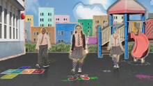 Imagen 4 de Just Dance Kids 2014