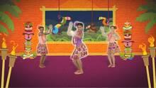 Imagen 5 de Just Dance Kids 2014