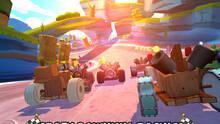 Imagen 2 de Angry Birds Go!