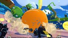 Imagen 3 de Angry Birds Go!
