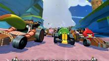 Imagen 5 de Angry Birds Go!