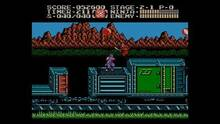 Imagen 5 de Ninja Gaiden II: The Dark Sword of Chaos CV