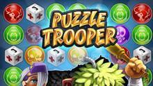 Imagen 1 de Puzzle Trooper