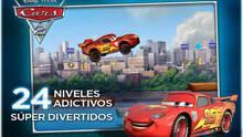 Imagen 2 de Cars 2