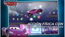 Imagen 3 de Cars 2