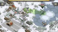 Imagen 1941 Frozen Front