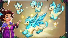 Imagen 2 de Dragon Story
