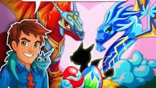 Imagen 3 de Dragon Story