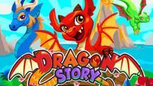 Imagen 5 de Dragon Story