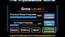 Imagen 5 de El juego imposible