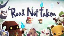 Imagen 15 de Road Not Taken