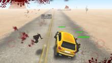 Imagen 1 de Zombie Highway
