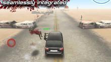 Imagen 3 de Zombie Highway