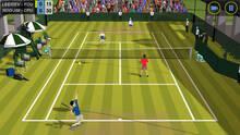 Imagen 1 de Flick Tennis