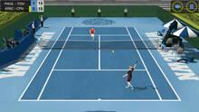 Imagen 3 de Flick Tennis