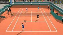 Imagen 4 de Flick Tennis