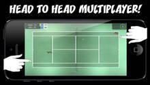 Imagen 5 de Flick Tennis