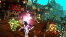 Imagen 24 de LEGO Minifigures Online