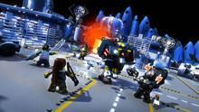 Imagen 27 de LEGO Minifigures Online
