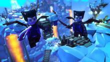 Imagen 21 de LEGO Minifigures Online