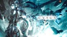 Imagen 1 de Cytus