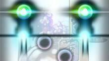 Imagen 3 de Cytus