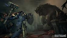 Pantalla Space Hulk: Deathwing