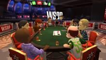 Imagen 2 de World Series of Poker: Full House Pro XBLA