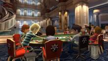 Imagen 3 de World Series of Poker: Full House Pro XBLA