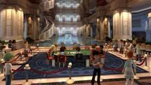 World Series of Poker: Full House Pro XBLA