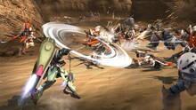 Imagen 66 de Dynasty Warriors: Gundam Reborn