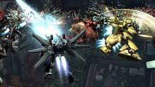 Imagen 67 de Dynasty Warriors: Gundam Reborn
