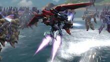 Imagen 68 de Dynasty Warriors: Gundam Reborn