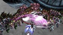 Imagen 69 de Dynasty Warriors: Gundam Reborn