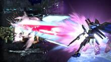 Imagen Dynasty Warriors: Gundam Reborn