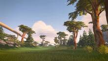 Imagen 9 de Powerstar Golf