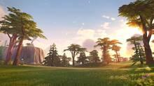 Imagen 10 de Powerstar Golf