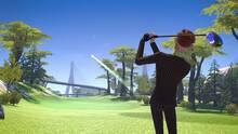 Imagen 11 de Powerstar Golf