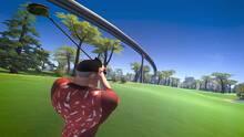 Imagen 13 de Powerstar Golf