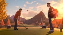 Imagen 14 de Powerstar Golf
