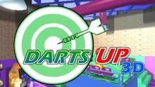 Imagen 2 de Darts Up 3D eShop
