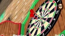Imagen 3 de Darts Up 3D eShop