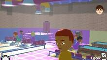 Darts Up 3D eShop