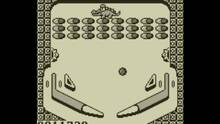 Pinball: Revenge of the Gator CV